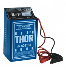 Prostownik Awelco Thor 150