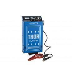 Prostownik Awelco Thor 220