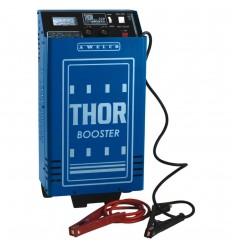 Prostownik Awelco Thor 320