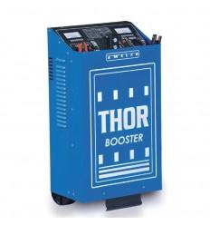 Prostownik Awelco Thor 650
