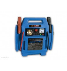Booster Awelco Energy 1500