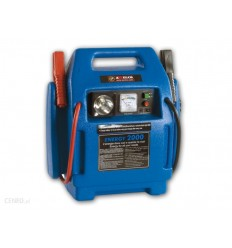 Booster Awelco Energy 2000