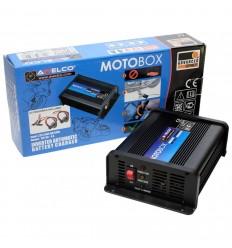 Awelco MotoBox