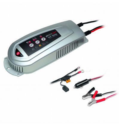 Ładowarka ElectroMem HF 900