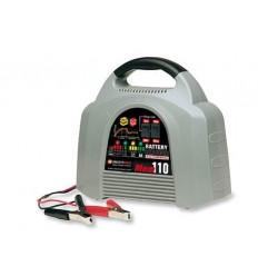 Ładowarka ElectroMem MEM 110