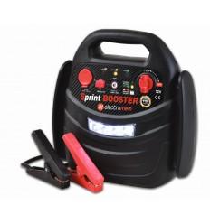 Booster ElectroMem Sprint 1300