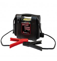Booster ElectroMem Start Power 1600