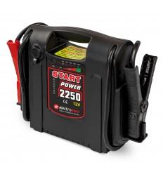 Booster ElectroMem Start Power 2250