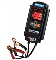 Midtronics Tester PBT-100