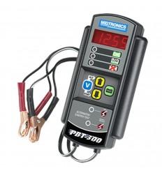 Midtronics Tester PBT-300