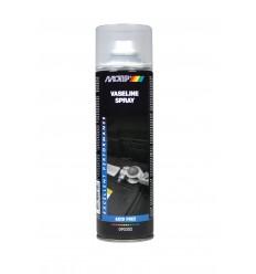 Motip Wazelina Spray 400ml