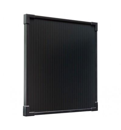 Xunzel SolarThin 12V 7W