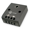 Xunzel Charge Controler CM04