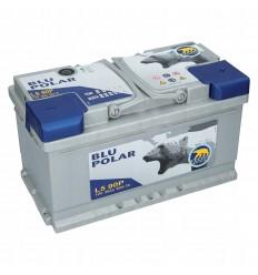 Akumulator Baren Polar Blu L5 90P