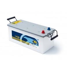 Akumulator Profi LKW B 180