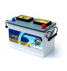 Akumulator Profi LKW G28 100