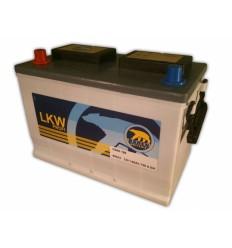 Akumulator Profi LKW G28X 100