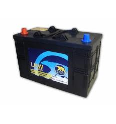 Akumulator Profi LKW CBX 110