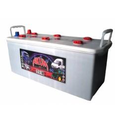 Akumulator Akum 12D140