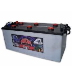 Akumulator Akum 12D190