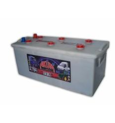 Akumulator Akum 12D170