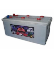 Akumulator Akum 12D180