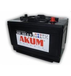 Akumulator Akum 6D1