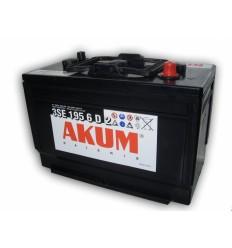 Akumulator Akum 6D2