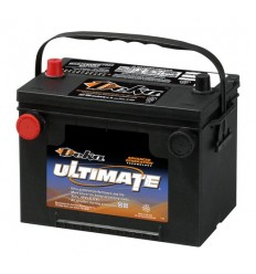 Akumulator Deka Ultimate 778DT