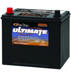 Akumulator Deka Ultimate 786MF