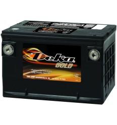 Akumulator Deka O.E. 6101MF