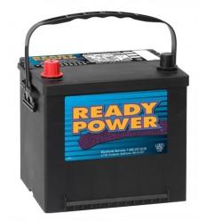 Akumulator Deka Ready Power VL26