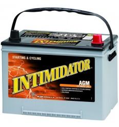 Akumulator Deka Intimidator 9A34R
