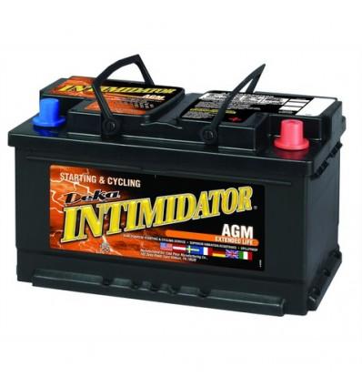 Akumulator Deka Intimidator 9A94R