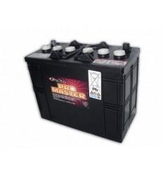 Akumulator Deka Pro Master 8KFSD