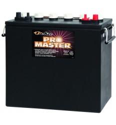 Akumulator Deka Pro Master 9C12D