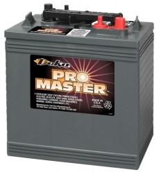 Akumulator Deka Pro Master GC15