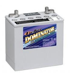 Akumulator Deka Dominator 8G22NF