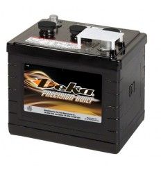 Akumulator Deka Precision Built 319L