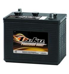 Akumulator Deka Precision Built 902