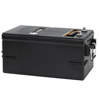 Akumulator Deka Precision Built 904DY