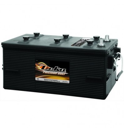 Akumulator Deka Precision Built 908DY