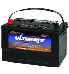 Akumulator Deka Ultimate 765MF