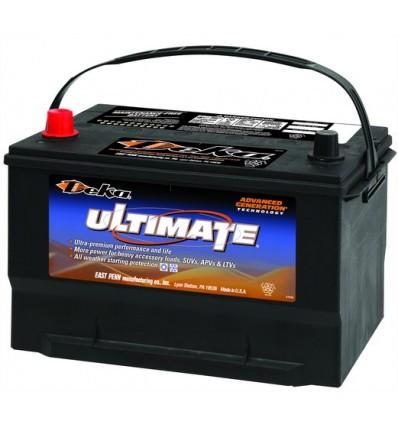 Akumulator Deka Ultimate 765MF