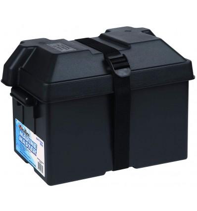 Deka Box Akumulatorowy