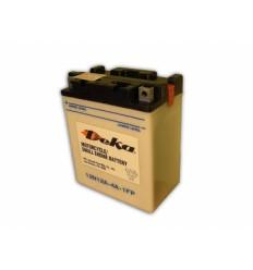 Akumulator Deka Moto HP 12N12A4A1FP