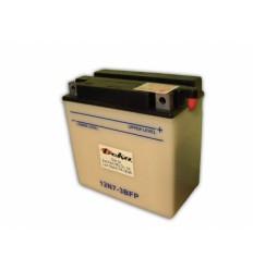 Akumulator Deka Moto HP 12N73BFP