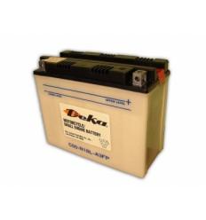 Akumulator Deka Moto Y50N18LA3FP