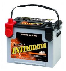 Akumulator Deka Intimidator 9A75DT