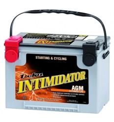 Akumulator Deka Intimidator 9A78